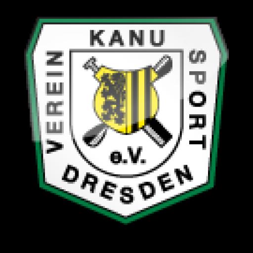 cropped-VKD_Logo.png